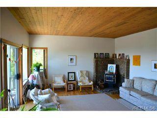 Photo 7: 2329 Henlyn Dr in SOOKE: Sk John Muir House for sale (Sooke)  : MLS®# 690155