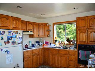 Photo 9: 2329 Henlyn Dr in SOOKE: Sk John Muir House for sale (Sooke)  : MLS®# 690155