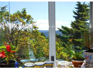 Photo 10: 2329 Henlyn Dr in SOOKE: Sk John Muir House for sale (Sooke)  : MLS®# 690155