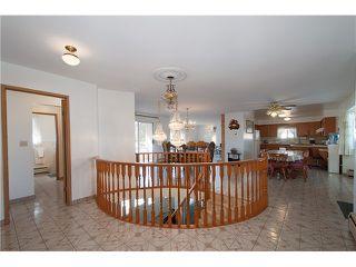 Photo 8: 6656 DUFFERIN Avenue in Burnaby: Upper Deer Lake House for sale (Burnaby South)  : MLS®# V1107030