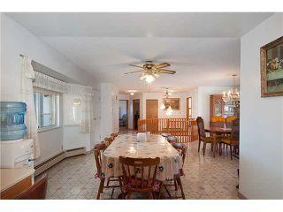 Photo 13: 6656 DUFFERIN Avenue in Burnaby: Upper Deer Lake House for sale (Burnaby South)  : MLS®# V1107030