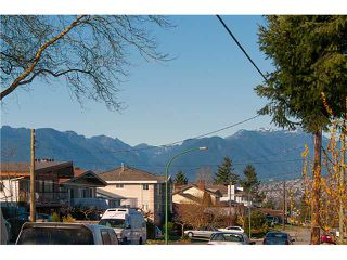 Photo 9: 6656 DUFFERIN Avenue in Burnaby: Upper Deer Lake House for sale (Burnaby South)  : MLS®# V1107030