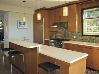 Photo 7: 622 Inglewood Terr in VICTORIA: OB South Oak Bay House for sale (Oak Bay)  : MLS®# 696684
