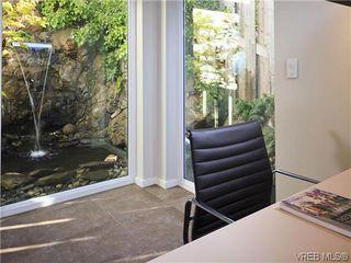 Photo 15: 622 Inglewood Terr in VICTORIA: OB South Oak Bay House for sale (Oak Bay)  : MLS®# 696684