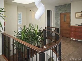 Photo 9: 622 Inglewood Terr in VICTORIA: OB South Oak Bay House for sale (Oak Bay)  : MLS®# 696684