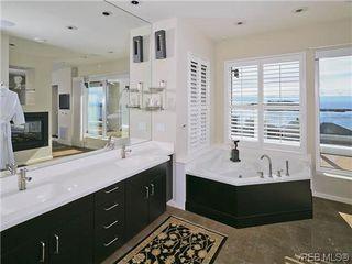 Photo 11: 622 Inglewood Terr in VICTORIA: OB South Oak Bay House for sale (Oak Bay)  : MLS®# 696684