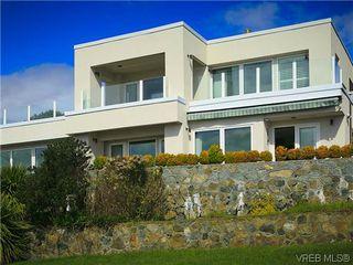 Photo 18: 622 Inglewood Terr in VICTORIA: OB South Oak Bay House for sale (Oak Bay)  : MLS®# 696684