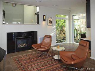 Photo 14: 622 Inglewood Terr in VICTORIA: OB South Oak Bay House for sale (Oak Bay)  : MLS®# 696684