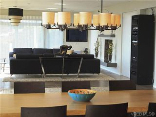 Photo 5: 622 Inglewood Terr in VICTORIA: OB South Oak Bay House for sale (Oak Bay)  : MLS®# 696684