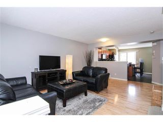 Photo 3: 3114 NEW BRIGHTON Gardens SE in Calgary: New Brighton House for sale : MLS®# C4008806
