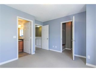 Photo 27: 3114 NEW BRIGHTON Gardens SE in Calgary: New Brighton House for sale : MLS®# C4008806