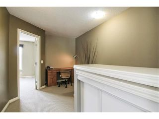 Photo 29: 3114 NEW BRIGHTON Gardens SE in Calgary: New Brighton House for sale : MLS®# C4008806