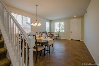 Photo 3: SAN MARCOS House for sale : 5 bedrooms : 3425 Arborview Drive
