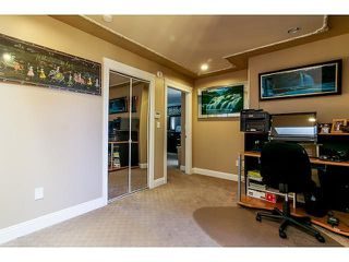Photo 14: 7674 145A Street in Surrey: East Newton House for sale : MLS®# F1449780