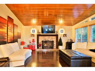 Photo 10: 2135 FRASERVIEW Drive in Vancouver: Fraserview VE House for sale (Vancouver East)  : MLS®# V1142896