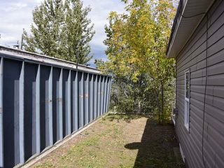Photo 7: 26 1680 LAC LE JEUNE ROAD in : Knutsford-Lac Le Jeune Mobile for sale (Kamloops)  : MLS®# 130951