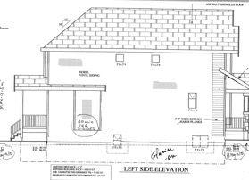 "Photo 4: 10187 128A Street in Surrey: Cedar Hills House for sale in ""Cedar Hills"" (North Surrey)  : MLS®# R2006205"