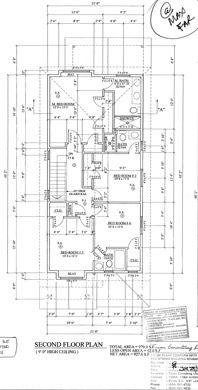 "Photo 8: 10187 128A Street in Surrey: Cedar Hills House for sale in ""Cedar Hills"" (North Surrey)  : MLS®# R2006205"