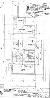 "Photo 9: 10187 128A Street in Surrey: Cedar Hills House for sale in ""Cedar Hills"" (North Surrey)  : MLS®# R2006205"
