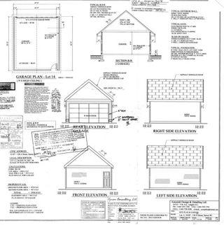 "Photo 6: 10187 128A Street in Surrey: Cedar Hills House for sale in ""Cedar Hills"" (North Surrey)  : MLS®# R2006205"