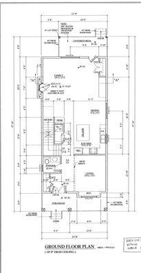 "Photo 7: 10187 128A Street in Surrey: Cedar Hills House for sale in ""Cedar Hills"" (North Surrey)  : MLS®# R2006205"