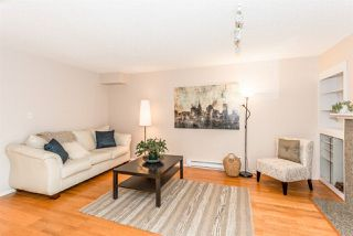 Photo 19: 3452 DARTMOOR Place in Vancouver: Champlain Heights Townhouse for sale (Vancouver East)  : MLS®# R2014232