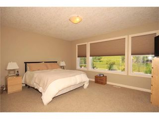 Photo 35: 136 Sunset Close: Cochrane House for sale : MLS®# C4044517