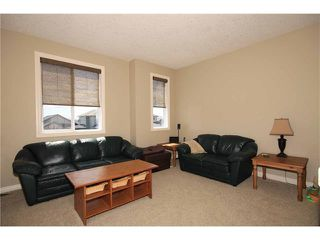 Photo 23: 136 Sunset Close: Cochrane House for sale : MLS®# C4044517