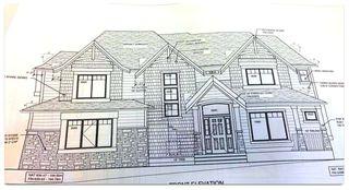 Photo 1: 12355 267 Street in Maple Ridge: Northeast House for sale : MLS®# R2027206