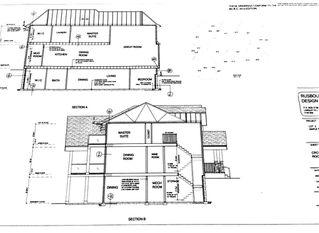Photo 2: 12355 267 Street in Maple Ridge: Northeast House for sale : MLS®# R2027206