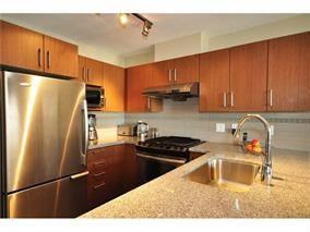 Photo 7: 417 6828 ECKERSLEY ROAD in Richmond: Brighouse Condo for sale : MLS®# R2015168