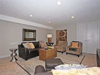 Photo 29: 240 PUMP HILL Gardens SW in Calgary: Pump Hill House for sale : MLS®# C4052437