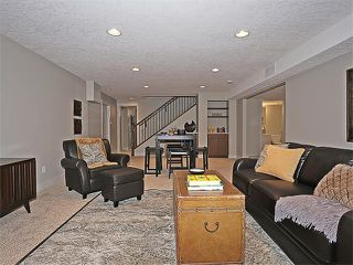 Photo 30: 240 PUMP HILL Gardens SW in Calgary: Pump Hill House for sale : MLS®# C4052437