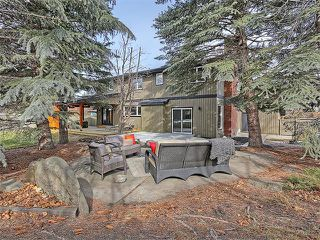 Photo 38: 240 PUMP HILL Gardens SW in Calgary: Pump Hill House for sale : MLS®# C4052437