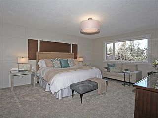 Photo 18: 240 PUMP HILL Gardens SW in Calgary: Pump Hill House for sale : MLS®# C4052437