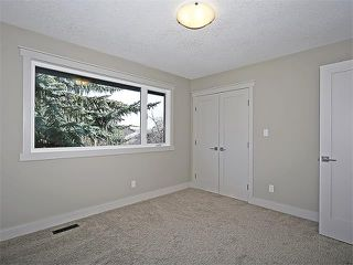 Photo 26: 240 PUMP HILL Gardens SW in Calgary: Pump Hill House for sale : MLS®# C4052437