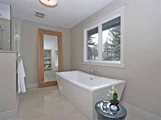 Photo 24: 240 PUMP HILL Gardens SW in Calgary: Pump Hill House for sale : MLS®# C4052437