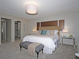 Photo 20: 240 PUMP HILL Gardens SW in Calgary: Pump Hill House for sale : MLS®# C4052437