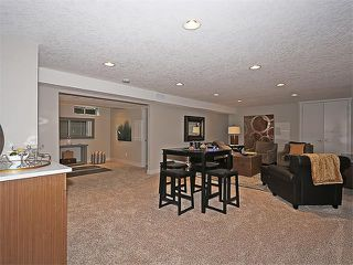 Photo 31: 240 PUMP HILL Gardens SW in Calgary: Pump Hill House for sale : MLS®# C4052437