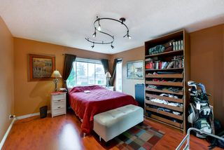 Photo 17: 6349 PORTLAND Street in Burnaby: South Slope House for sale (Burnaby South)  : MLS®# R2052875