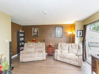 "Photo 5: 44 21555 DEWDNEY TRUNK Road in Maple Ridge: West Central Townhouse for sale in ""RICHMOND COURT"" : MLS®# R2057470"