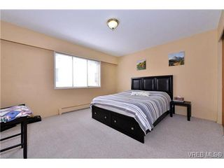 Photo 7: 202 3880 Shelbourne St in VICTORIA: SE Cedar Hill Condo for sale (Saanich East)  : MLS®# 730920