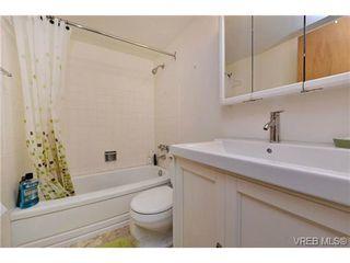 Photo 8: 202 3880 Shelbourne St in VICTORIA: SE Cedar Hill Condo for sale (Saanich East)  : MLS®# 730920