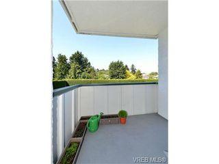 Photo 6: 202 3880 Shelbourne St in VICTORIA: SE Cedar Hill Condo for sale (Saanich East)  : MLS®# 730920