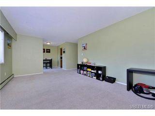 Photo 3: 202 3880 Shelbourne St in VICTORIA: SE Cedar Hill Condo for sale (Saanich East)  : MLS®# 730920