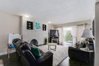 Main Photo: 11821 - 11823 72 Avenue in Delta: Scottsdale House Duplex for sale (N. Delta)  : MLS®# R2073966