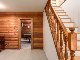 Photo 16: 40471 AYR Drive in Squamish: Garibaldi Highlands House for sale : MLS®# R2074786