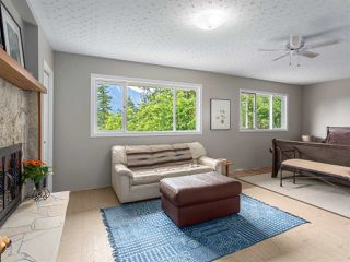 Photo 12: 40471 AYR Drive in Squamish: Garibaldi Highlands House for sale : MLS®# R2074786