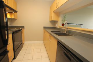"Photo 8: 703 3588 CROWLEY Drive in Vancouver: Collingwood VE Condo for sale in ""THE NEXUS"" (Vancouver East)  : MLS®# R2076536"