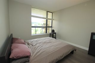 "Photo 12: 703 3588 CROWLEY Drive in Vancouver: Collingwood VE Condo for sale in ""THE NEXUS"" (Vancouver East)  : MLS®# R2076536"